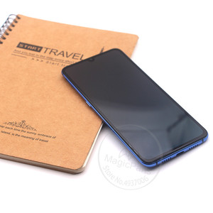 Image 3 - Pantalla LCD Original AMOLED de 6,39 pulgadas para xiaomi Mi 9, montaje de digitalizador con pantalla táctil y herramientas