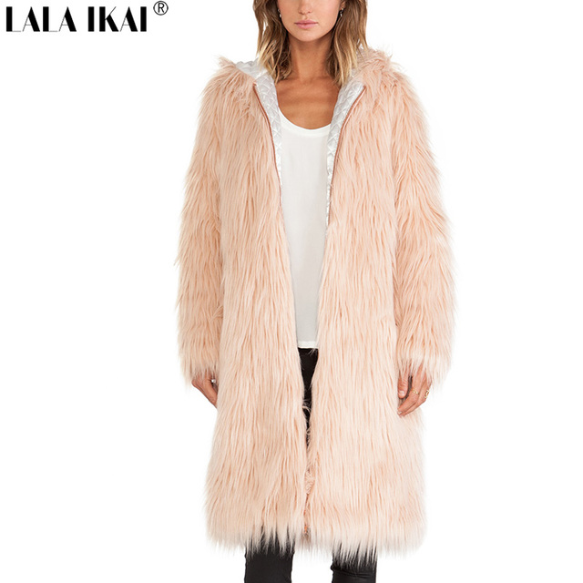 lala ikaielegant lady small orders online store hot