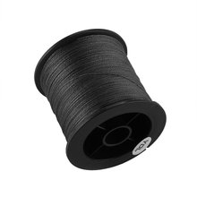 Fishing Line Super Strong 4 Strand 500M Premium PE Braided Fishing Line Lake Multifilament Wire Woven Thread