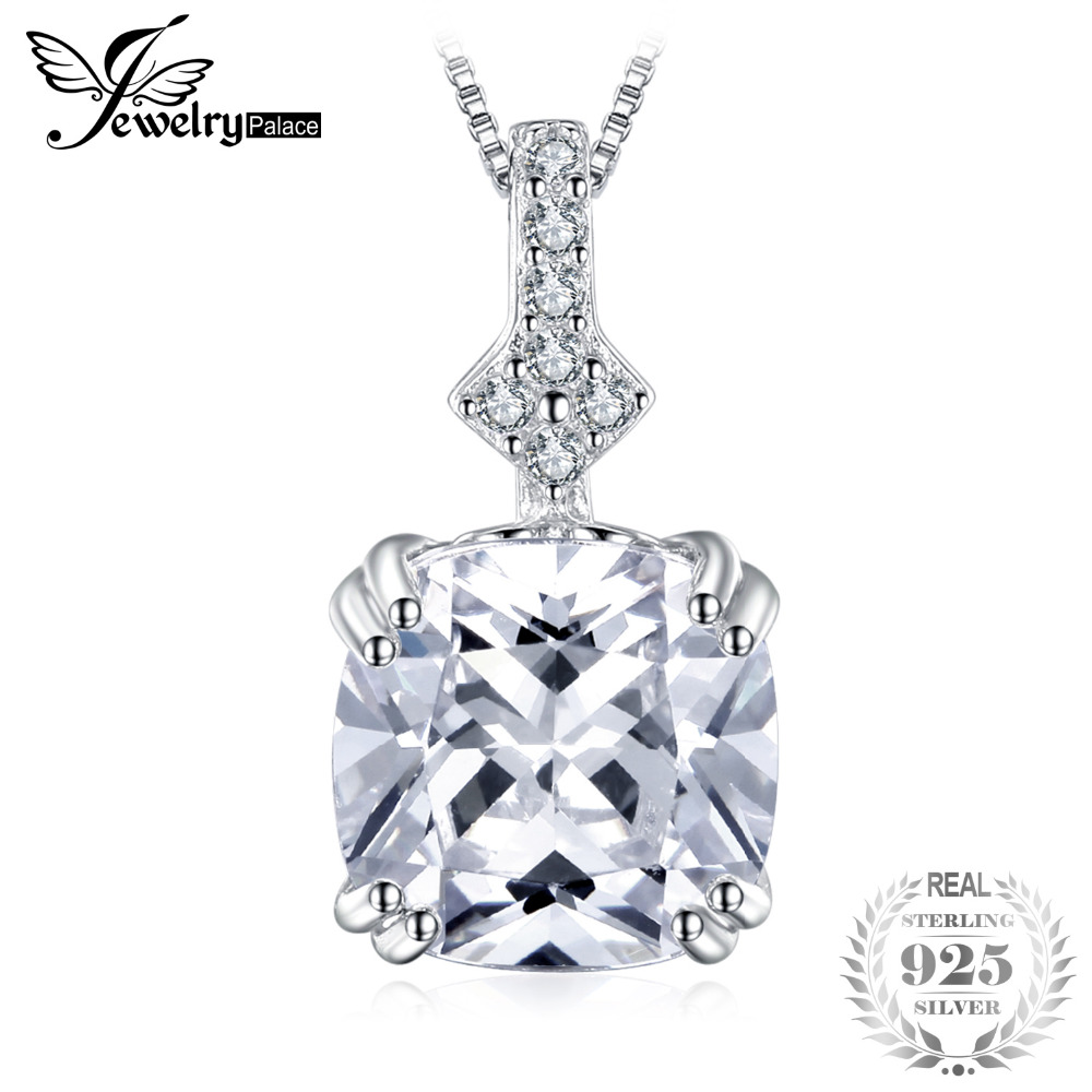 Jewelrypalace пїЅпїЅпїЅпїЅпїЅпїЅ 3ct пїЅпїЅпїЅпїЅпїЅпїЅпїЅ пїЅпїЅпїЅпїЅпїЅпїЅпїЅпїЅ пїЅпїЅпїЅпїЅпїЅпїЅпїЅпїЅпїЅпїЅпїЅ пїЅпїЅпїЅпїЅпїЅпїЅпїЅпїЅ пїЅпїЅпїЅпїЅпїЅ пїЅпїЅпїЅпїЅпїЅпїЅпїЅ пїЅ пїЅпїЅпїЅпїЅпїЅпїЅпїЅпїЅ пїЅпїЅпїЅ пїЅпїЅпїЅпїЅпїЅпїЅпїЅ пїЅпїЅпїЅпїЅпїЅпїЅпїЅ 925 пїЅпїЅпїЅпїЅпїЅпїЅпїЅпїЅпїЅпїЅ пїЅпїЅпїЅпїЅпїЅпїЅпїЅпїЅпїЅпїЅ пїЅпїЅпїЅпїЅпїЅпїЅпїЅпїЅпїЅ пїЅпїЅпїЅпїЅпїЅпїЅпїЅ 45 пїЅпїЅ пїЅпїЅпїЅпїЅ
