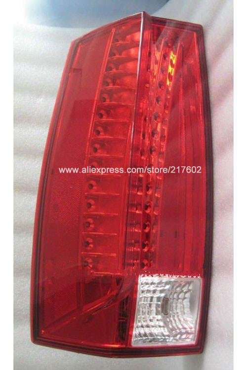 YZ-GMC-06\'-10\' LED TL Red (1)