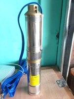 Pomp solarnych dla domów odwiedzenia naszej fabryki w każdej chwili akwarium pompa powietrza słonecznej