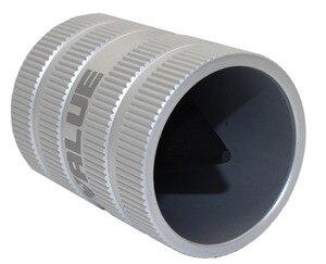 Image 4 - 5 35 مللي متر أنابيب Deburring مخرطة الداخلية الخارجية أنبوب معدني Deburring أداة Y