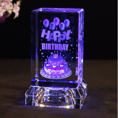 Birthday Gift Girls Young Girl Of The Boys Lovers Send Wife Honey Decoration Souvenir