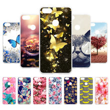 Lneovo Z6 Lite Case Voor Lenovo K6 Note K8 Plus A5 K5 Pro P1 Power Play K3 C2 A1010 A2020 a2010 Case Siliconen Smartphone Cover(China)