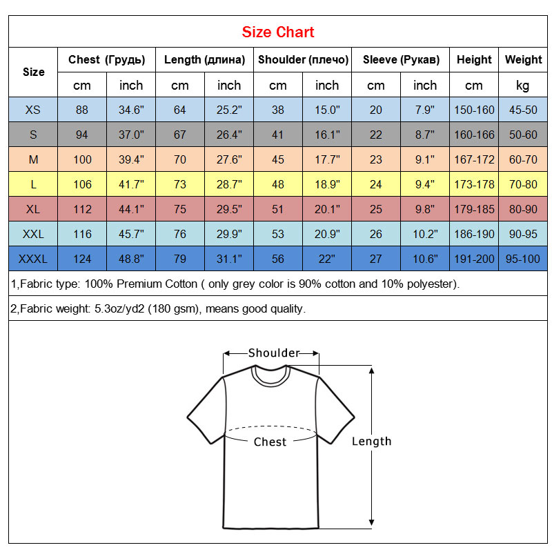 The Fallen Angel T shirt 2018 New Men 39 s Tshirt Crew Neck Short Sleeve Cotton Fabric Hip Hop T Shirt Cartoon Tops Tees Wholesale in T Shirts from Men 39 s Clothing