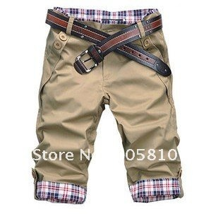 2013-NEW-Free-shipping-New-Fashion-shorts-men-s-fashion-man-cute-sport-nice -leisure-wear.jpg