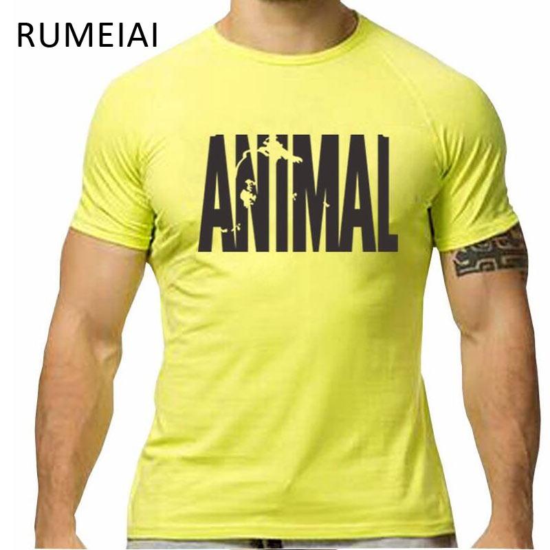 RUMEIAI Brand Clothing Menss