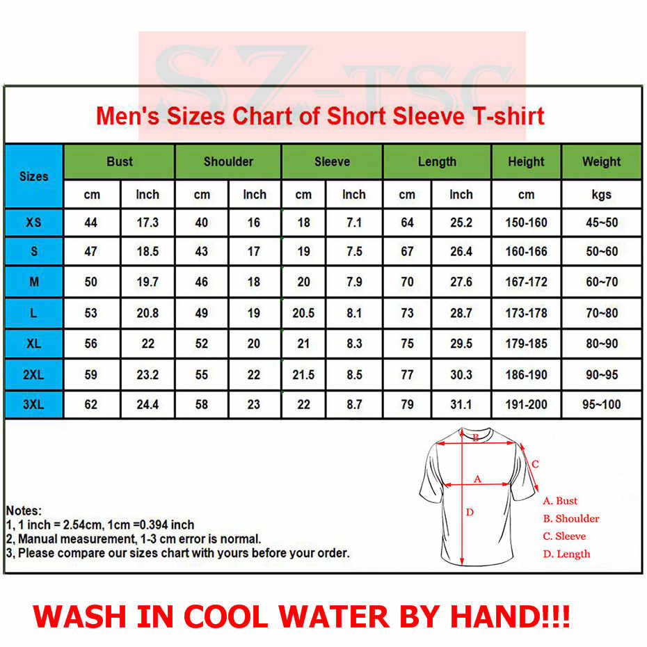 100% Kapas Musim Panas Scubrella T-shirt Aneh Combo Seorang Penyelam Scuba Menggunakan Payung T Shirt Payung Logo Pria kasual Kapas
