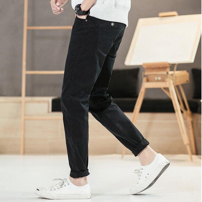 Однотонные тонкие туфли на высоком каблуке; Профессиональная модная повседневная обувь для свиданий - 2