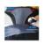 1 Pc Suporte de Ombro Único Bandage Brace Ginásio de Fitness Tênis Produto Equipamento de Treinamento Do Esporte Ombro Cinto de Ombro Esquerdo Z16401