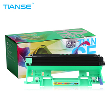 TIANSE FOR TN1000 DR1075 TN1075 TN1050 TN 1000 1030  1050 1075 toner cartridge for Brother HL 1110 1111 1118 DCP 1511 MFC 1811