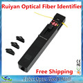 Free Shipping High Quality Ruiyan Optical Fiber Identifier