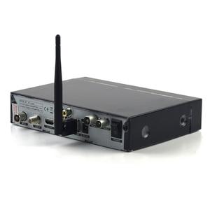 Image 5 - Nouveau MT7601 MTK7601 150M Externe USB WiFi adaptateur Antenne Dongle Support DVB S2 T2 T V6 V7 V8 F6S V8S PLUS ensemble décodeur TV PC