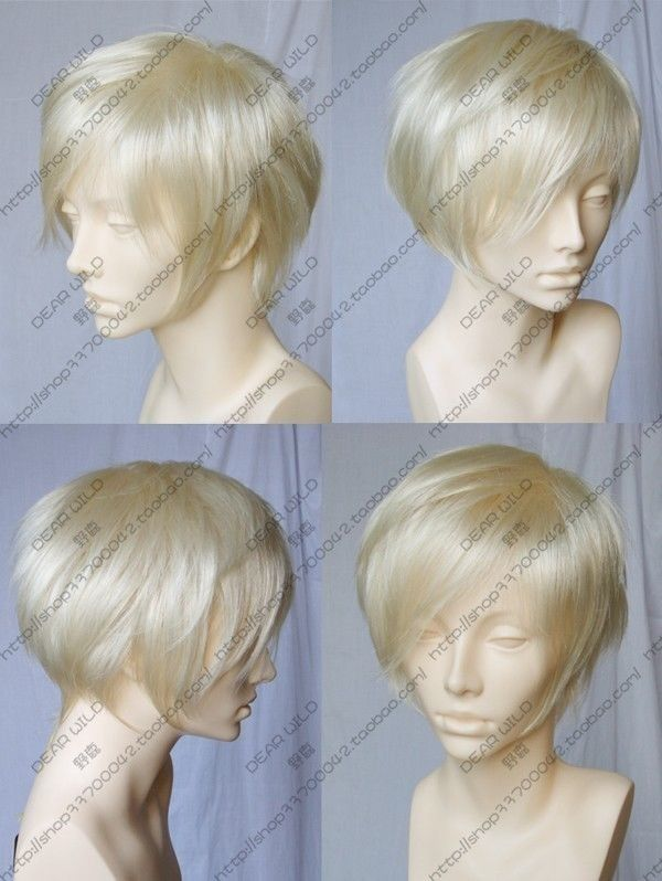 Free Shipping New Future City Short Silver White Cosplay Wig Animation Art Hair Wigs L1007 Women S Peruca Queen On Aliexpress Alibaba