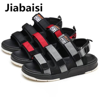 Jiabaisi Wome S Casual Flats Summer 2017 Lightweight Oxfords Colorful Sneaker Shoes Comfort Soft EVA Sole
