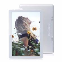 Excelvan 10.1 inch 3G Phablet 1280*800 Android 4.4 MTK6582 Quad Core 1GB+16GB WiFi  Dual Camera G-sensor GPS OTG FM Tablet PC