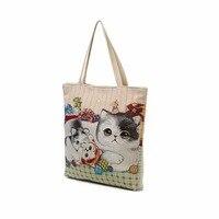 Premium Canvas Jacquard Ladies Handbag At Low Price Replica Shoulder Bag Serpentine England Style Beach Bag