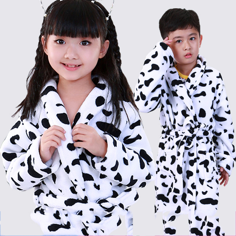 Rubber Ducks Footed Pajamas for Adults with Drop Seat and Long Night Cap $ Penguin Footed Pajamas with Drop Seat, Long Night Cap, and Scarf $ Blue Camouflage Footless Pajamas with Hoodie - *LIMITED SIZES* $ Blue Leopard Fleece Adult Hooded Footed Pajamas with Drop Seat.