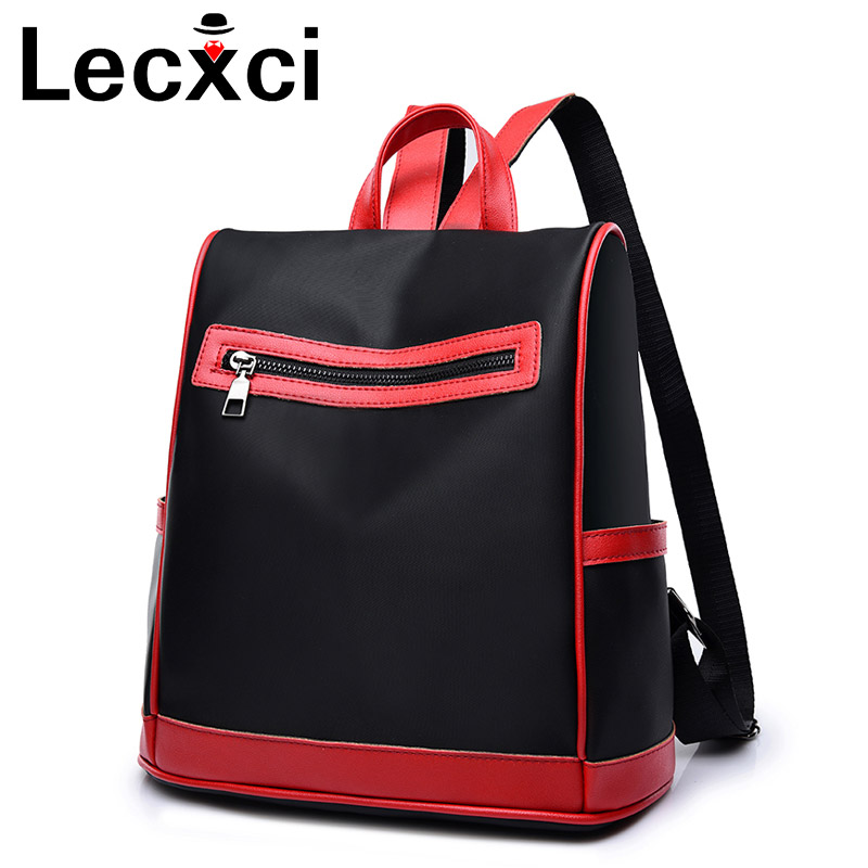 2291a0a3f53 Buy girl shcool bag and get free shipping on AliExpress.com