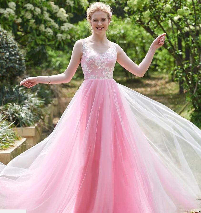 Increíble Vestidos De Dama En Mcallen Tx Festooning - Ideas de ...