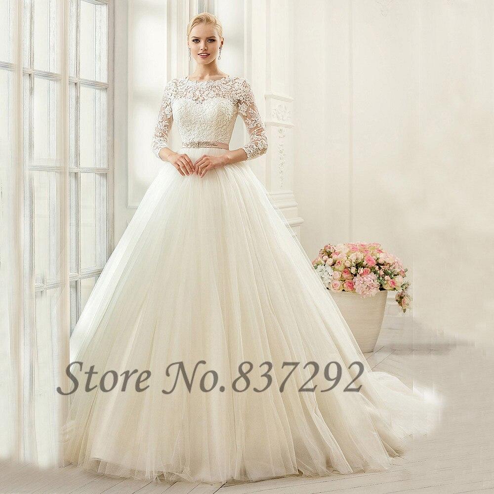 stunning long sleeve wedding dresses wedding dress long sleeve long sleeve wedding dress 4 ch