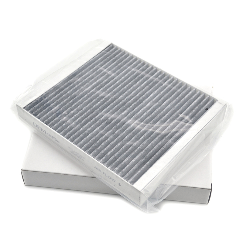 charbon actif pour OPEL 1718042 1802 422 90520549 SRL Intérieur Filtre M