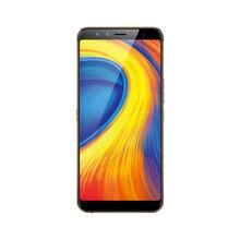 Оригинальный Gome U7 4 Гб 64 Гб 5,99 дюйма 18: 9FHD 3050 мАч мобильный телефон Быстрая зарядка отпечатков пальцев 4G смартфон