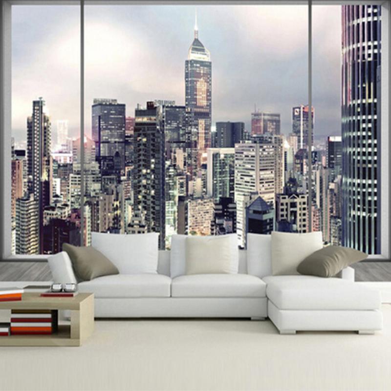online get cheap wohnzimmer verlängerung -aliexpress.com ... - Wohnzimmer Bilder Fr Hintergrund