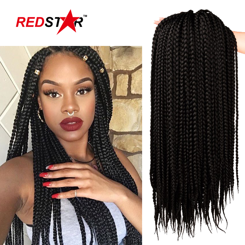 Online buy wholesale expression extension from china expression extension wholesalers - Crochet braids avec xpression ...