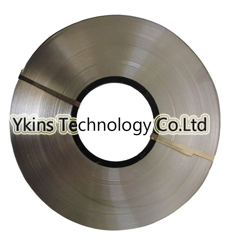 0.15x8 мм 1 кг/roll чистый Никель полосы 99.96% для батареи точечной сварки сварщик оборудование