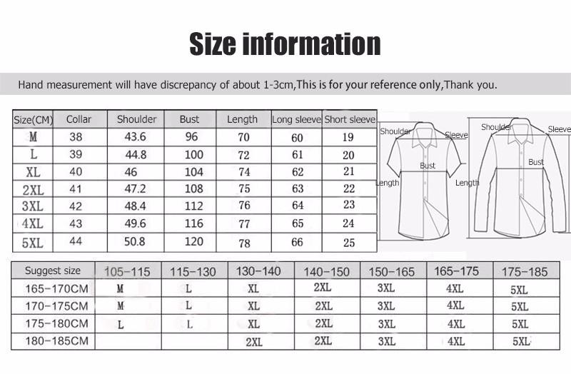 Shirt-T501 (2)