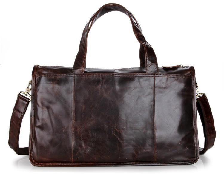 7138 (6) Travel Bag