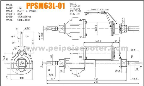 PPSM63L-01