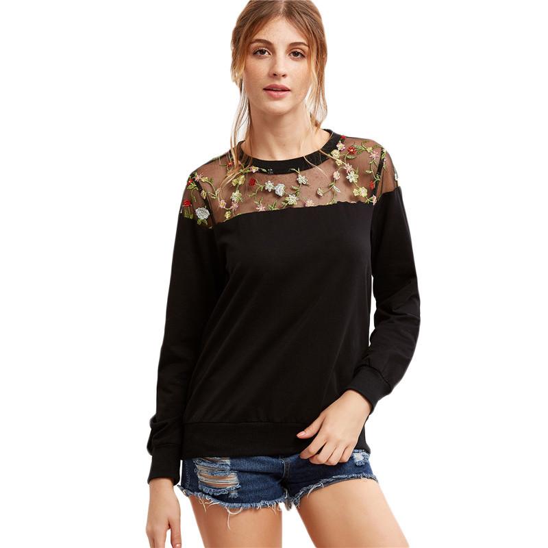sweatshirt160913703