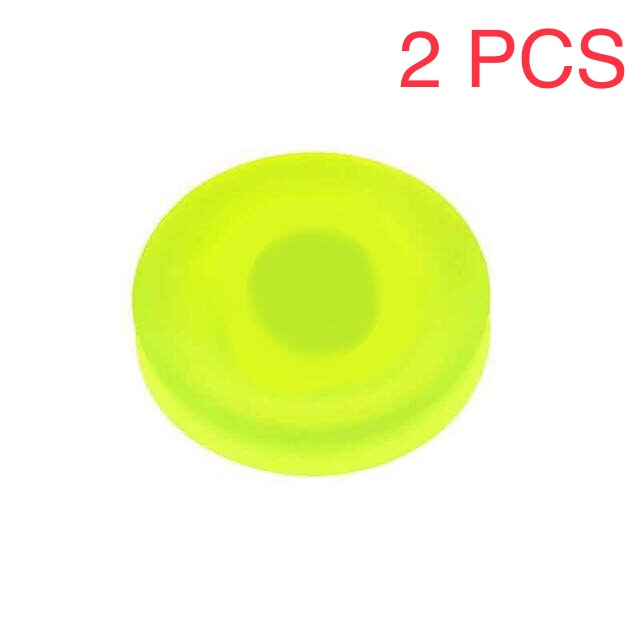 2-pcs-mini-flying-disc-frisbee-pocket-flexible-soft-new-spin-in-catching-game-frisbie-the-new-way-to-play-beach-outdoor