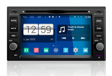 S160 Android 4.4.4 CAR DVD player FOR KIA EURO STAR/RIO/SEDONA/CARNIVAL car audio stereo Multimedia GPS Head unit