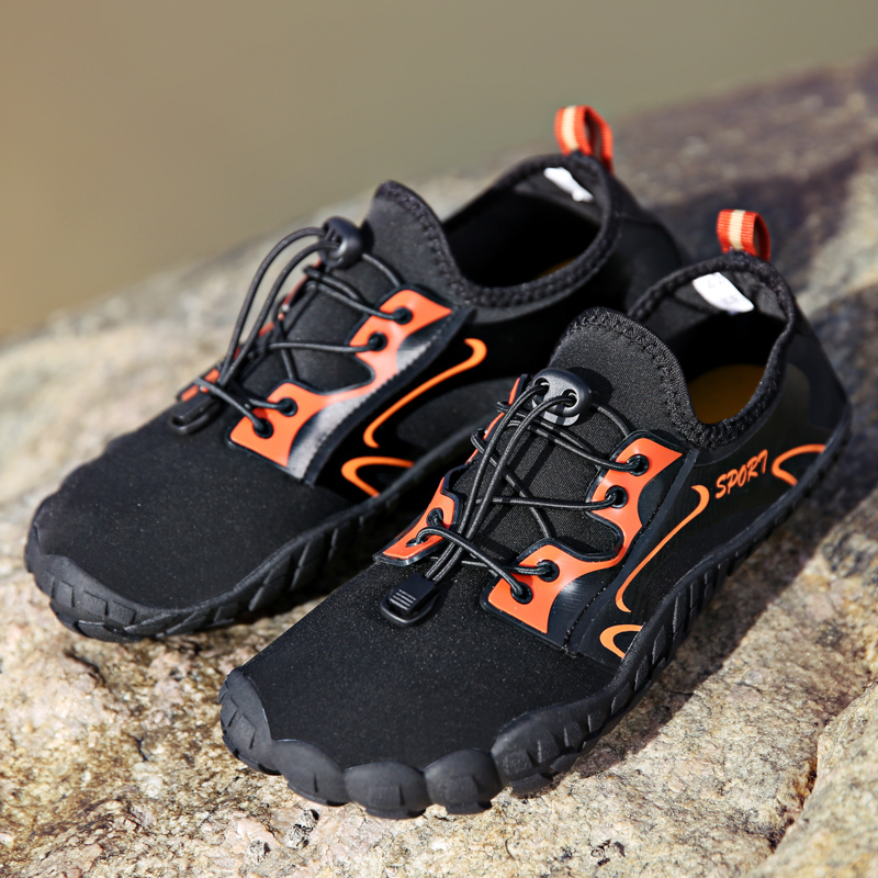 Five Finger Mountain Sport Shoes