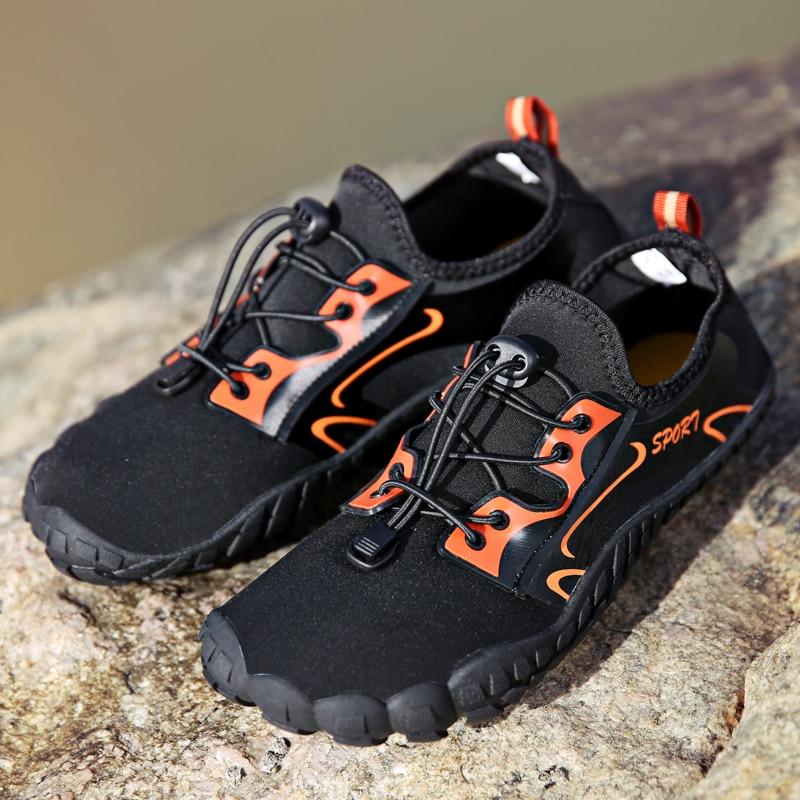 Five Finger Mountain Sport Shoes