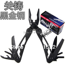 22pcs kit knife sets plier and multitools for multifunction use at good price and fast delivery free to any where