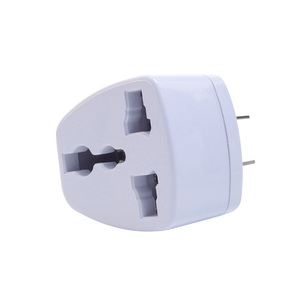 Image 5 - Onduleur électrique universel 150W 12V à 110V 220V