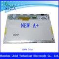 A estrenar 14.0 pulgadas 40 pins portátil delgado LED pantalla n140bge-l11-l21 n140bge N140BGE-L22 N140BGE-L23
