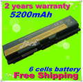 JIGU laptop Battery For Lenovo ThinkPad L410 L412 L420 L421 L510 L512 L520 SL410 SL410k SL510 T410 T410i T420 T510 T520