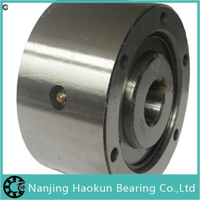 Rodamientos Rolamentos Asnu12(nfs12) One Way Clutches Roller Type (12x35x13mm) Bearings Stieber Overrunning Clutch Reducers mz15 mz17 mz20 mz30 mz35 mz40 mz45 mz50 mz60 mz70 one way clutches sprag bearings overrunning clutch cam clutch reducers clutch