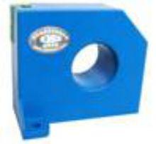 Sensor de corrente de fuga AC Ma microampere 35KV isolador de alta tensão DC 5 V transformar linear isolamento