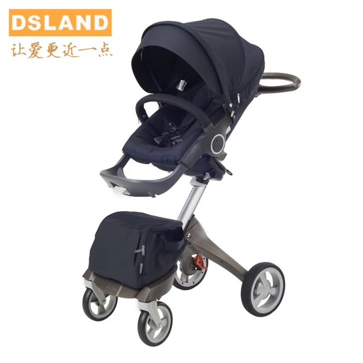 Baby Quinny Stroller Promotion-Shop for Promotional Baby