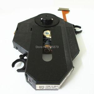 Image 3 - Original New CDM12.3 CDM12.3BLC for Philips CD Optical Laser Pickup VAM1203 CDM 12.3