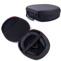 Hard Travel Case Storage Bag Protective Pouch Bag Carry case For Bose Soundwear Companion Wireless Wearable Bluetooth Speaker