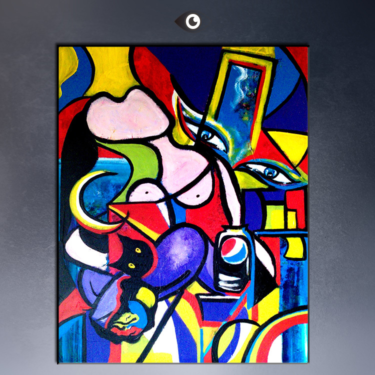 Pablo Picasso Paintings Reviews - Online Shopping Pablo