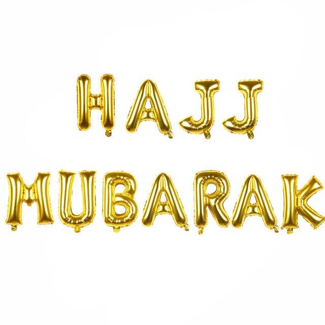 11pcs-16-inch-HAJJ-MUBARAK-gold-sliver-letter-balloon-Eid-Mubarak-Balloons-Hajj-Mabrour-Party-Balloons.jpg_640x640 (1)